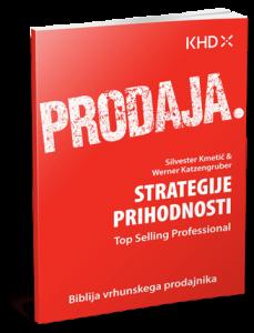 knjiga-Prodaja-Silvester-Kmetic