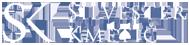 silvester-kmetic-logo-189x45